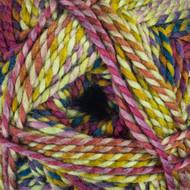 Red Heart Peridot Gemstone Yarn (5 - Bulky)
