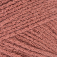 Red Heart Chai Amore Yarn (4 - Medium)