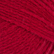 Red Heart Rooibos Amore Yarn (4 - Medium)