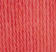 Lily Sugar 'N Cream Tangerine Lily Sugar 'N Cream Yarn (4 - Medium), Free Shipping at Yarn Canada