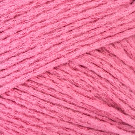 Red Heart Blush Amore Yarn (4 - Medium)