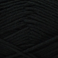 Red Heart Midnight Amore Yarn (4 - Medium)