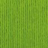 Lily Sugar 'N Cream Hot Green Lily Sugar 'N Cream Yarn (4 - Medium), Free Shipping at Yarn Canada