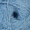 Red Heart Slate Blue Hygge Yarn - Big Ball (5 - Bulky)