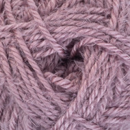 Red Heart Lavender Hygge Yarn - Big Ball (5 - Bulky)