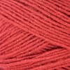 Red Heart Fireball Hygge Charm Yarn (4 - Medium)