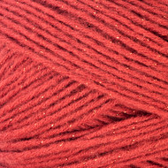 Red Heart Fireball Hygge Charm Yarn (4 - Medium)