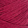 Red Heart Comet Hygge Charm Yarn (4 - Medium)