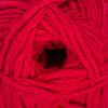 Red Heart Merlot Sweet Home Yarn (6 - Super Bulky)