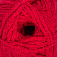 Red Heart Merlot Sweet Home Yarn (6 - Super Bulky)
