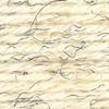 Lion Brand Wheat Wool-Ease Yarn (4 - Medium)