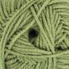 Red Heart Seaweed Heat Wave Yarn (4 - Medium)