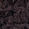 Red Heart Smokey Hygge Fur Yarn (5 - Bulky)