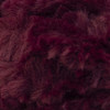 Lion Brand Red Panda Go For Faux Yarn (6 - Super Bulky)