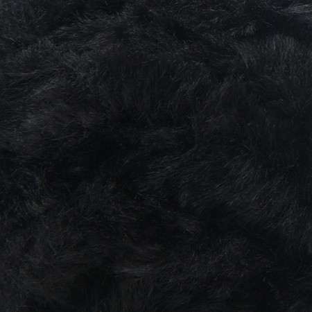Lion Brand Black Panther Go For Faux Yarn (6 - Super Bulky)