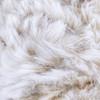 Lion Brand Blonde Elk Go For Faux Yarn (6 - Super Bulky)