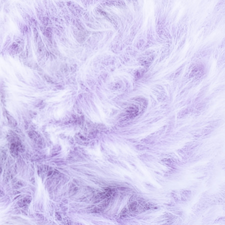 Lion Brand Violet Starling Go For Faux Yarn (6 - Super Bulky)