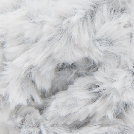 Lion Brand Chinchilla Go For Faux Thick & Quick Yarn (7 - Jumbo)