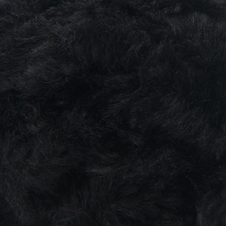Lion Brand Black Panther Go For Faux Thick & Quick Yarn (7 - Jumbo)