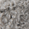 Lion Brand Husky Go For Faux Thick & Quick Yarn (7 - Jumbo)
