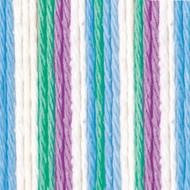 Lily Sugar 'N Cream Beach Ball Blue Lily Sugar 'N Cream Yarn (4 - Medium), Free Shipping at Yarn Canada