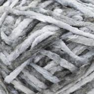 Crushed Velvet Yarn by Bernat (View All)