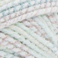Blanket Twist Yarn by Bernat (View All)