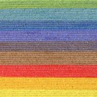 Mandala Sparkle Yarn by Lion Brand (View All)