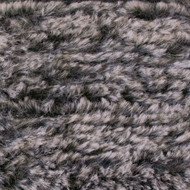 Go For Faux Yarn by Lion Brand (View All)