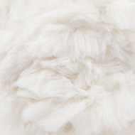 Go For Faux Thick & Quick Yarn by Lion Brand (View All)