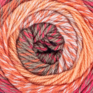 Roll With It Tweed Yarn by Red Heart (View All)