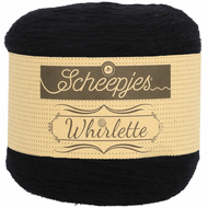 Whirlette Yarn by Scheepjes (View All)