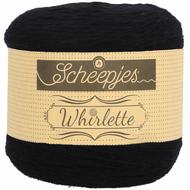 Whirlette Yarn by Scheepjes (View All)