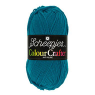 Colour Crafter Yarn by Scheepjes (View All)