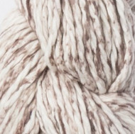 Blue Sky Fibers (aka Blue Sky Alpaca) Cottonwood Organic Cotton Worsted Yarn (4 - Medium)