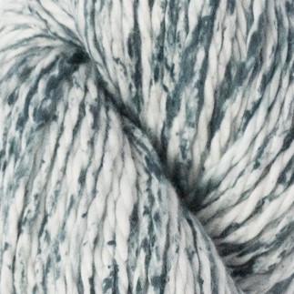 Blue Sky Fibers (aka Blue Sky Alpaca) Mayflower Organic Cotton Worsted Yarn (4 - Medium)