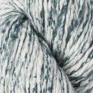 Blue Sky Fibers (aka Blue Sky Alpaca) Mayflower Organic Cotton Worsted Yarn (4 - Medium)