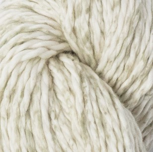 Blue Sky Fibers (aka Blue Sky Alpaca) Sweet Pea Organic Cotton Worsted Yarn (4 - Medium)
