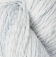 Blue Sky Fibers (aka Blue Sky Alpaca) Sea Holly Organic Cotton Worsted Yarn (4 - Medium)