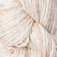 Blue Sky Fibers (aka Blue Sky Alpaca) Lady Slipper Organic Cotton Worsted Yarn (4 - Medium)