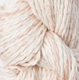 Blue Sky Fibers (aka Blue Sky Alpaca) Lady Slipper Organic Cotton Worsted Yarn (4 - Medium)