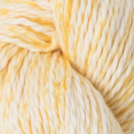 Blue Sky Fibers (aka Blue Sky Alpaca) Sundrop Organic Cotton Worsted Yarn (4 - Medium)