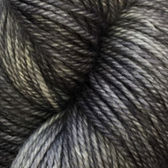 Sugar Bush January Ice Castles Festivity Yarn (3 - Light)