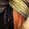 Sugar Bush February Northern Lights Festivity Yarn (3 - Light)