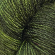Sugar Bush March Paddyfest Festivity Yarn (3 - Light)