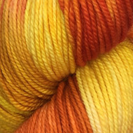 Sugar Bush May Campfires Festivity Yarn (3 - Light)