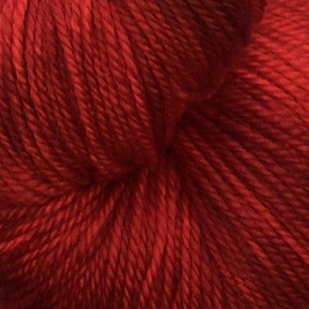 Sugar Bush July Canada Day Festivity Yarn (3 - Light)