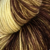Sugar Bush August Grand Bend Festivity Yarn (3 - Light)