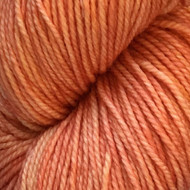 Sugar Bush October Salmon Festivity Yarn (3 - Light)