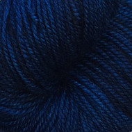 Sugar Bush November Whale Watch Festivity Yarn (3 - Light)